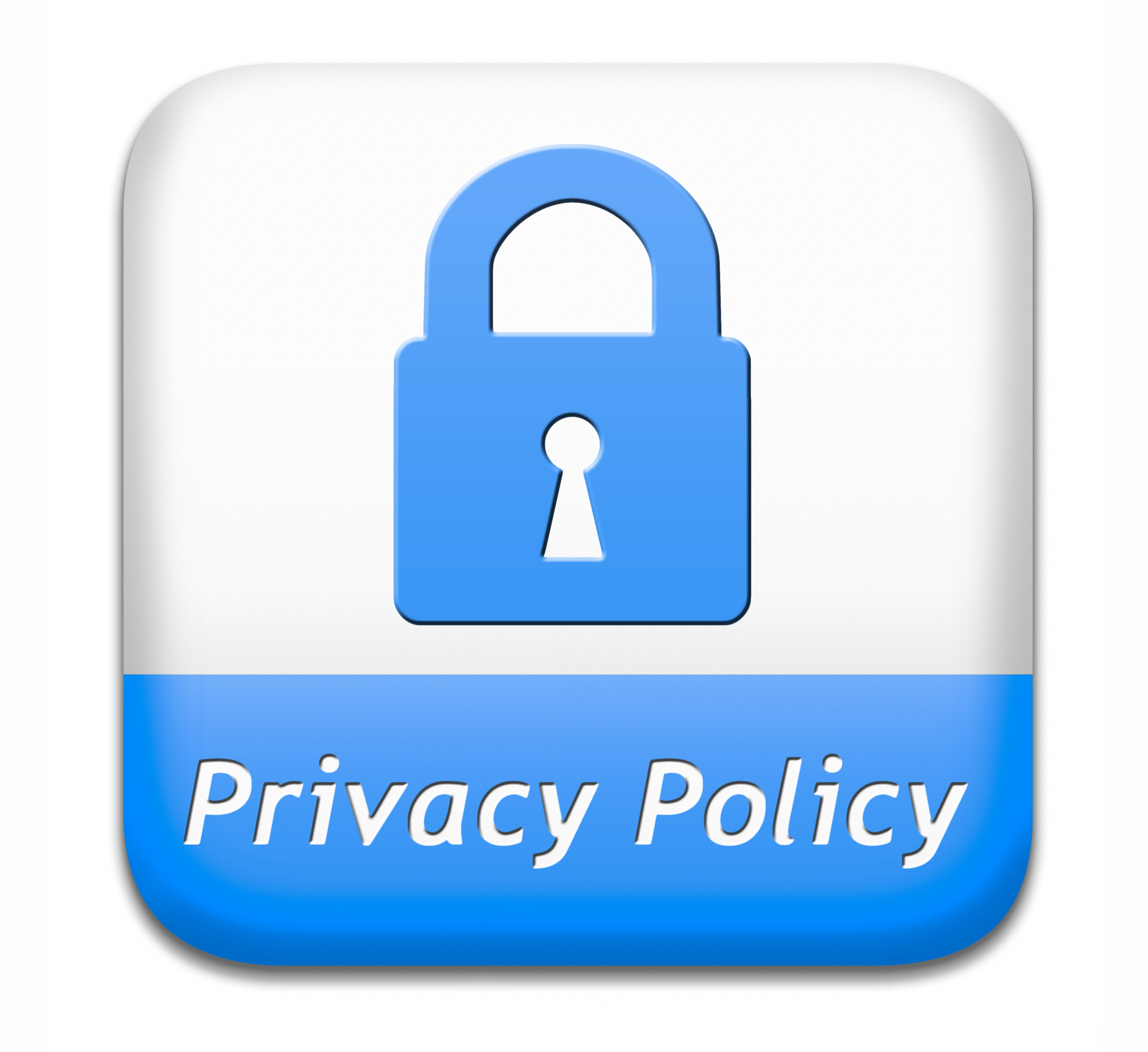 Kettlebells USA® Privacy Policy
